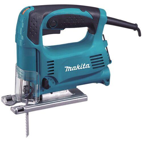 Makita Pendelhubstichsäge »4329J«, 65 mm, blau