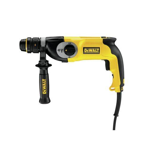 DeWalt Bohrhammer »D25124KT«