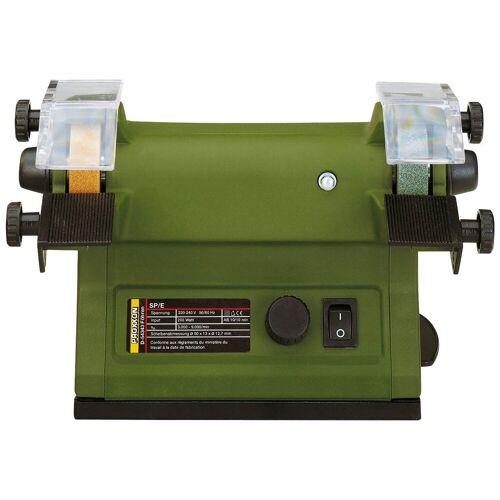 Proxxon Poliermaschine »SP/E«, grün