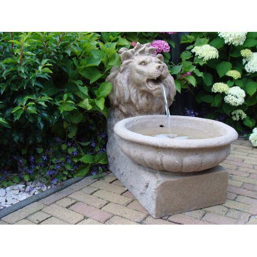 Ubbink Gartenbrunnen »Basel«, 38 cm Breite
