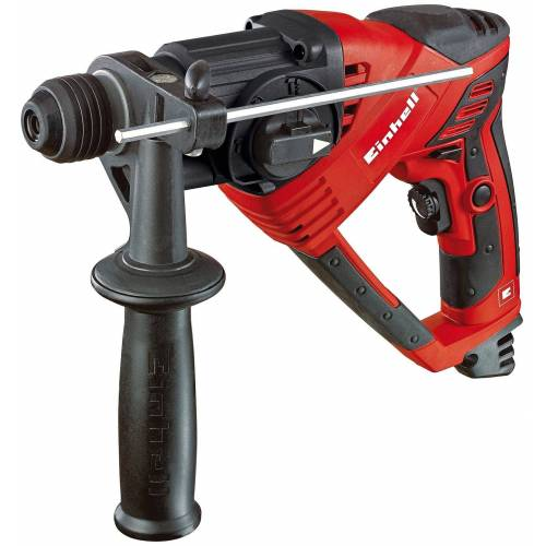 Einhell Bohrhammer »RT-RH 20/1«, 220-240 V, max. 1200 U/min