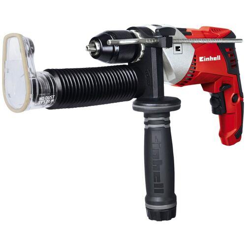 Einhell Schlagbohrmaschine »TE-ID 750«, 220-240 V, max. 3000 U/min