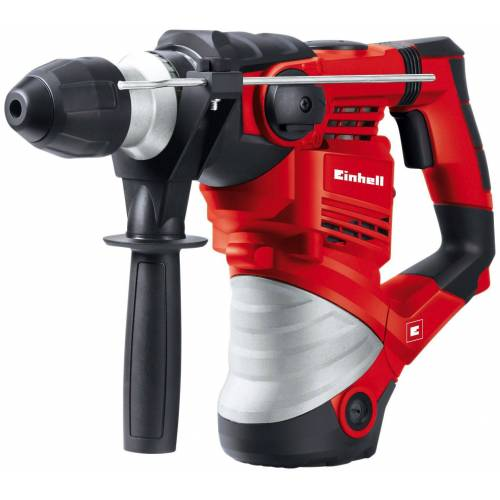 Einhell Bohrhammer »TH-RH 1600«, 220-240 V, max. 800 U/min