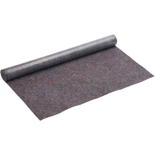 meister Malervlies »1 x 10 m«, grau