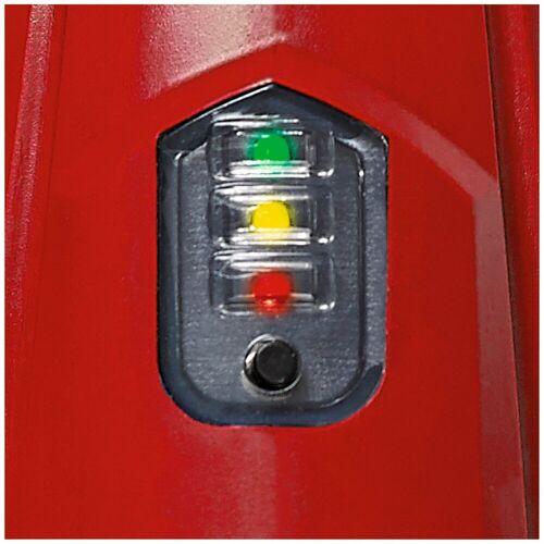 Einhell Akku-Schrauber »TC-SD 3,6 Li«, 3 Nm