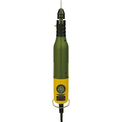 Proxxon Fräsbohrer »MICROMOT 50/EF«, 12-18 V, gelb