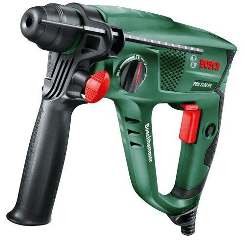 Bosch Bohrhammer »PBH 2100 RE«, 230 V, max. 2300 U/min