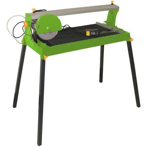 ZIPPER Fliesenschneider »ZI-FS200«, grün
