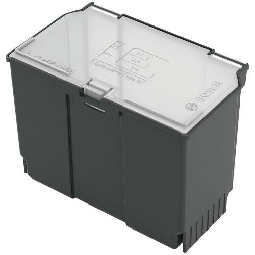 Bosch Aufbewahrungsbox »Zubehörbox klein« (1 Stück)
