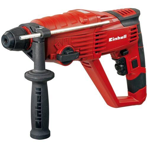 Einhell Bohrhammer »TC-RH 800 E«, 230 V, max. 1000 U/min