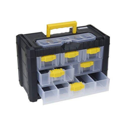 HTI-Living Werkzeugkoffer »Werkzeugkiste Werkzeugkiste«