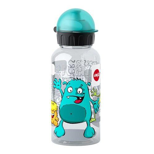 Emsa Trinkflasche »Kindertrinkflasche Monster«, Trinkflasche