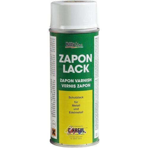 C. KREUL Malpalette »Zaponlack 400 ml Sprühdose«