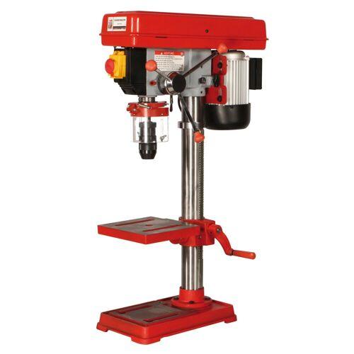 Holzmann Tischbohrmaschine »Ständerbohrmaschine SB 4115N 230V«, 230 V, max. 2740 U/min