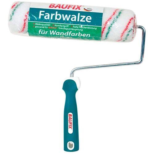 Baufix Farbwalze