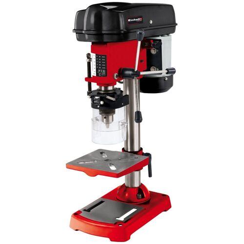 Einhell Säulenbohrmaschine »TC-BD 350«, 230 V, 350 W, rot