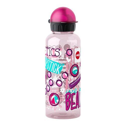 Emsa Trinkflasche »Trinkflasche Beauty«, Trinkflasche