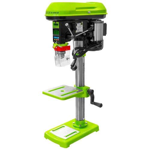 ZIPPER Ständerbohrmaschine »ZI-STB16T«, 230 V, max. 1200 U/min
