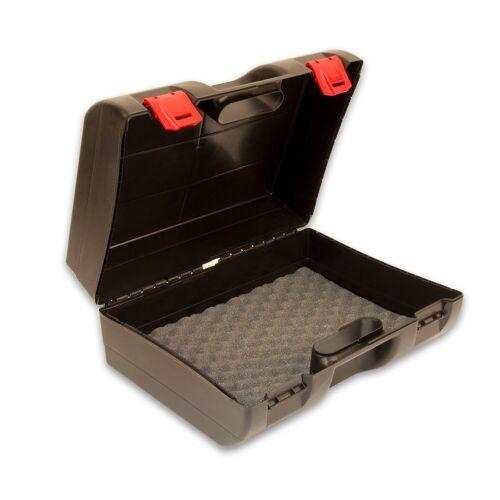 BigDean Werkzeugkoffer »Toolbox Case Premium 40x32x18cm − Werkzeug« (1 Stück)