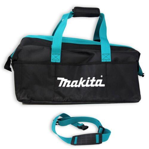 Makita Werkzeugkoffer »Werkzeugtasche robuste Maschinentasche«