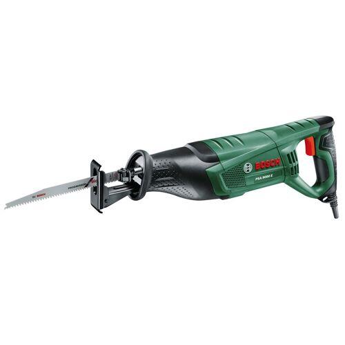 Bosch Säbelsäge »PSA 900 E«, grün