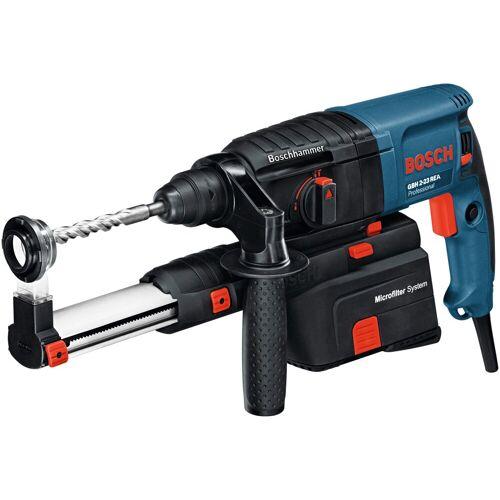 Bosch Professional Bohrhammer »GBH 2-23 A Professional«, max. 1000 U/min