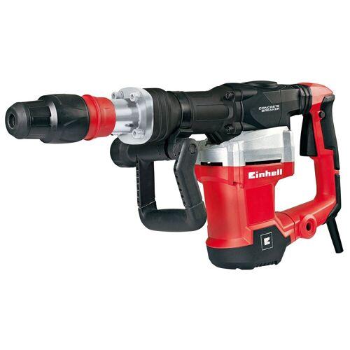 Einhell Abbruchhammer »TE-DH 1027«, rot