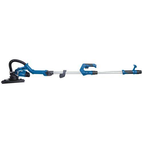 Scheppach Deckenschleifer »DS930«, 230V 50Hz 710W, blau