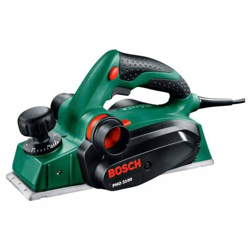 Bosch Elektrohobel »PHO 3100«, 750 in W, Hobelbreite: 82 in mm