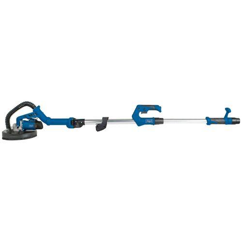 Scheppach Deckenschleifer »DS920 «, 230 V, 50 Hz, 710 W, blau