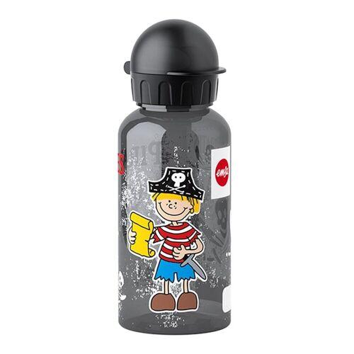 Emsa Trinkflasche »Kindertrinkflasche Pirat«, Trinkflasche