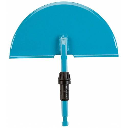 GARDENA Rasenkantenstecher, blau