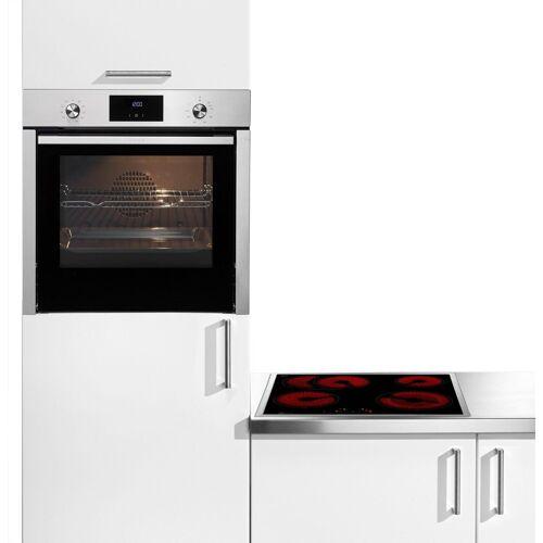 NEFF Backofen-Set N 50 + N 70 XB16HIDE, Energieeffizienzklasse A