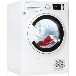 Bauknecht Wärmepumpentrockner T Pure M11 82WK DE, 8 kg, Energieeffizienzklasse A++