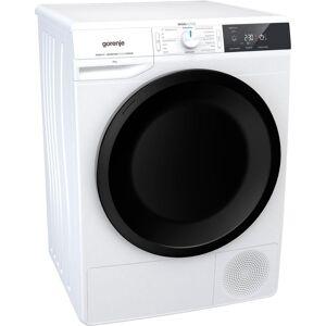 Gorenje Wärmepumpentrockner WaveD E83, 8 kg, Energieeffizienzklasse A+++