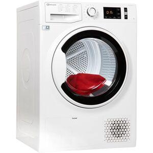 Bauknecht Wärmepumpentrockner T Soft M11 82WK DE, 8 kg, Energieeffizienzklasse A++