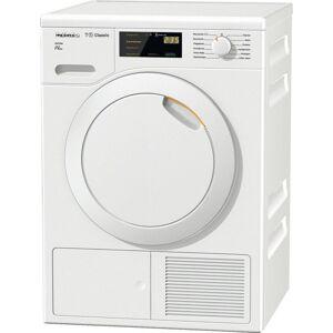 Miele Wärmepumpentrockner TDB220 WP, 7 kg, Energieeffizienzklasse A++