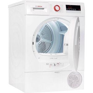 Bosch Wärmepumpentrockner 4 WTR83VV9, 7 kg, 4 Jahre Garantie + kostenlose Altgerätemitnahme, Energieeffizienzklasse A++