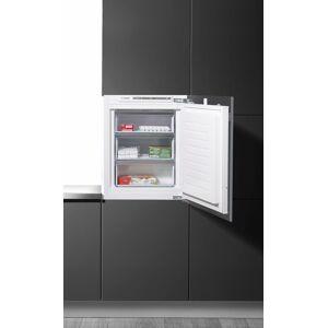 Bosch Einbaugefrierschrank GIV11AF30, 71,2 cm hoch, 55,8 cm breit, Energieeffizienzklasse A++