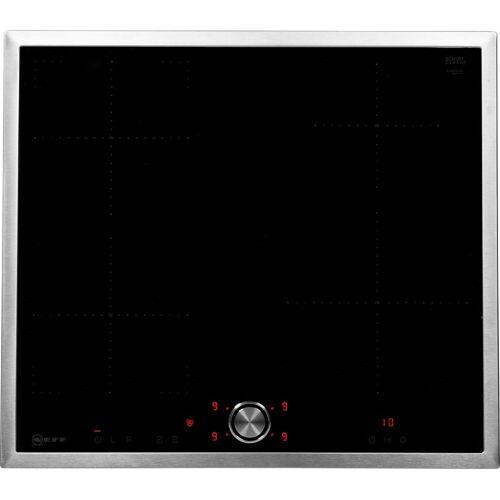 NEFF Induktions-Kochfeld N 70 T46BT43N0, mit TwistPad®