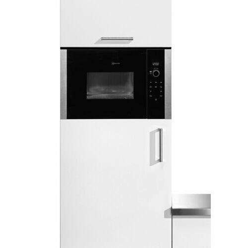NEFF Einbau-Mikrowelle HLAWD23N0, Mikrowelle, 20 l