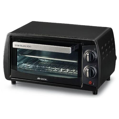 Ariete Minibackofen 980 Gran Gusto 100, 10 l