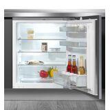 Siemens Einbaukühlschrank iQ500 KU15RA60, 82,0 cm