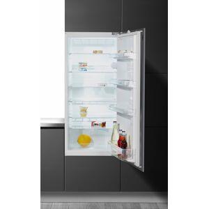 Bosch Einbaukühlschrank KIR24V60, 122,1 cm hoch, 54,1 cm breit, 122,5 cm, integrierbar, Energieeffizienzklasse A++