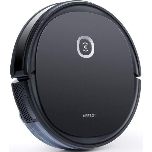 Ecovacs Wischroboter DEEBOT U2 PRO, 26 Watt