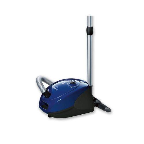 Bosch Bodenstaubsauger BSG6B110 Bodenstaubsauger blau