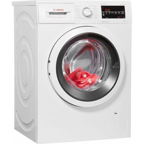 Bosch Waschmaschine WAT28411, 7 kg, 1400 U/Min, Energieeffizienzklasse A+++