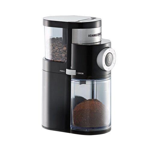 Rommelsbacher Kaffeemühle EKM 200 Kaffeemühle
