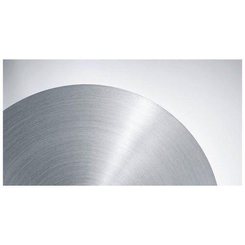 Graef Zubehör-Set Vivo 145361 Messer für Allesschneider