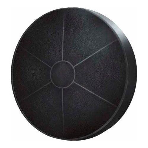 HELD MÖBEL Aktivkohlefilter C04, Zubehör für PKM Dunstabzugshaube »9039X«